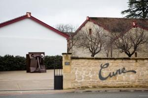 CARO-at-CVNE-puerta-entrada_p-1-e1458200280435