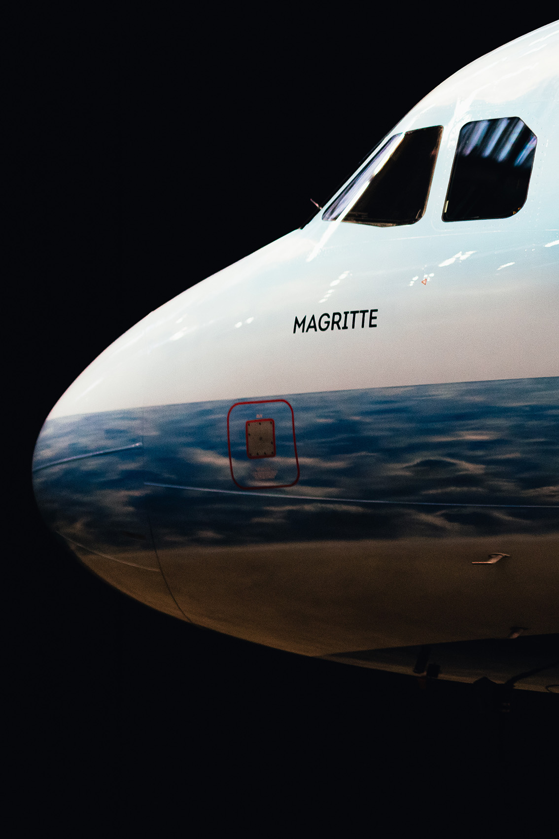 Brussels-Airlines---Preview-SNMagritte-8