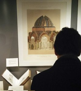visitas_guiadas_gratuitas_dia_libro_museo_lazaro