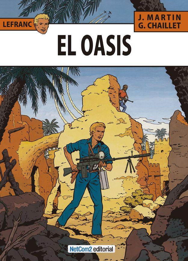 oasis-lefranc
