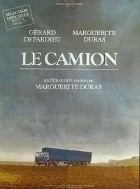 le_camion-203557697-mmed1