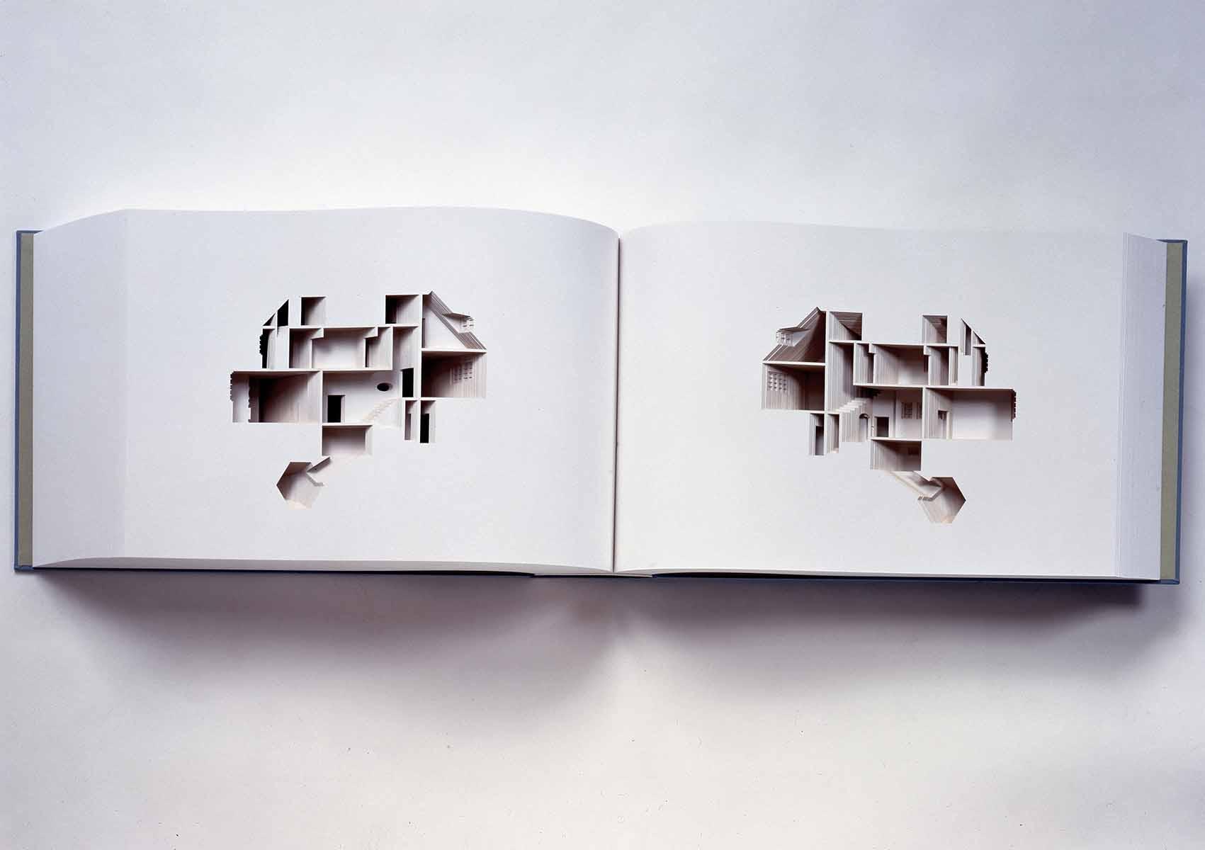 Colección Teixeira de Freitas