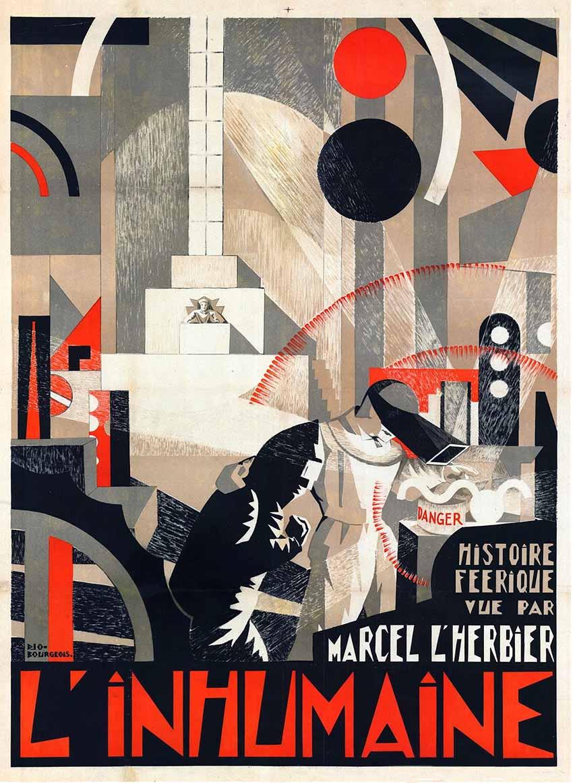 La huella de Fernand Léger 3