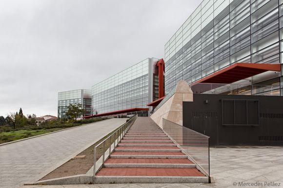 01-Burgos-Museo-MEH-MPelaez-75-jpg.jpg