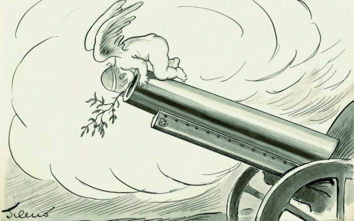 02.-Sileno-1916.jpg