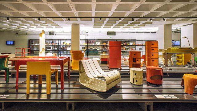 03-Plasticarium-Museo-ADAM-Bruselas-©-Mercedes-Peláez.jpg