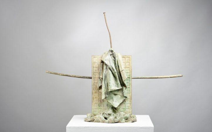 04.-Le-Chanteur-dopéra-Joan-Miró-1977-©-ADAGP-Successió-Miró-Courtesy-Galerie-Lelong-Paris.jpg