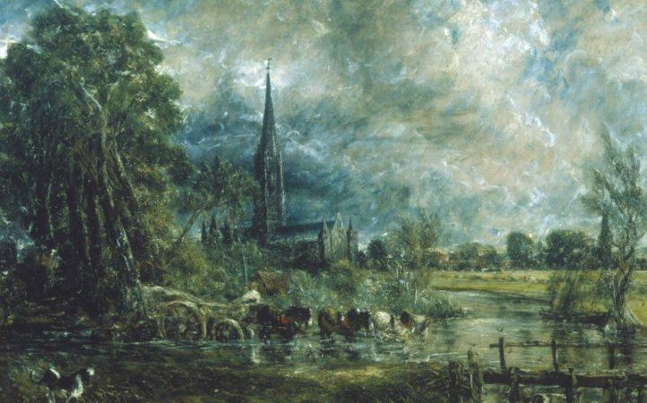05-John-Constable-La-cattedrale-di-Salisbury-1829-1831.jpg