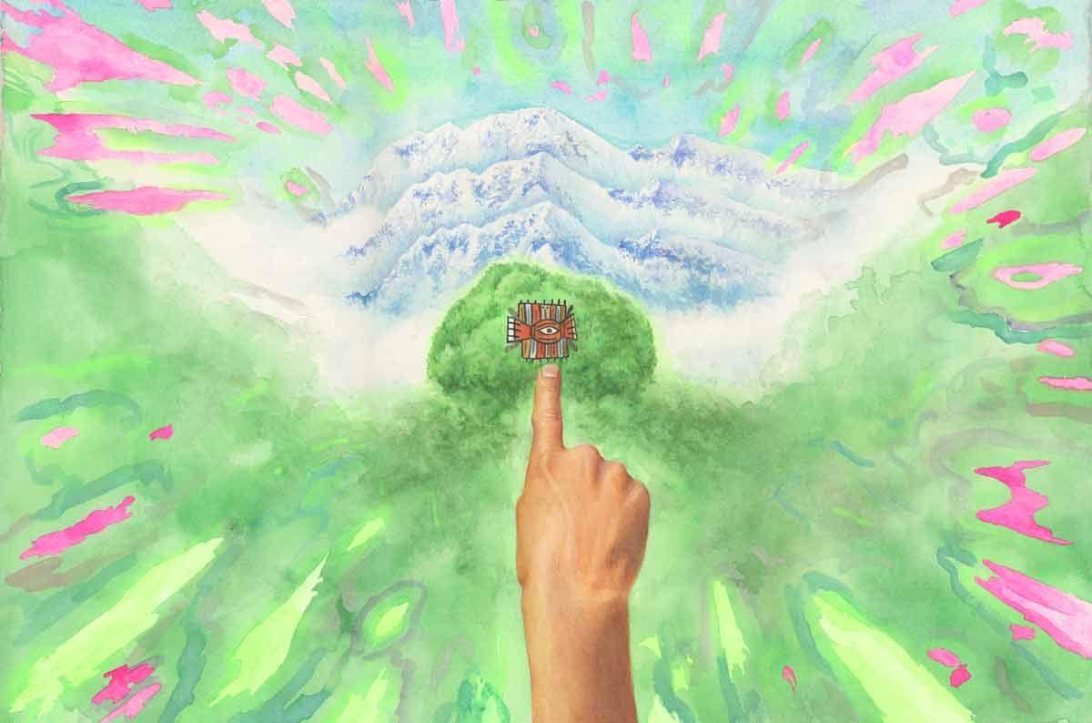 05-La-Casa-Encendida_Un-encuentro-vegetal_Matrix-Vegetal-cinchona_final_full.jpg