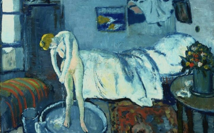 1-Picasso_The-Blue-Room.jpg