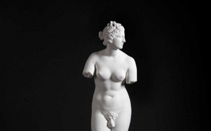 1.-Venus-de-Médici-hermafrodita-detalle.jpg