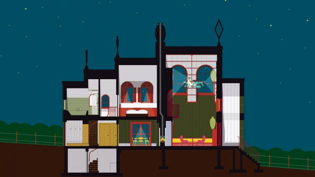 1._Night_section_A_House_for_Essex._FAT_Architecture_and_Grayson_Perry._Image_courtesy_Ordinary_Architecture_Ltd.jpg