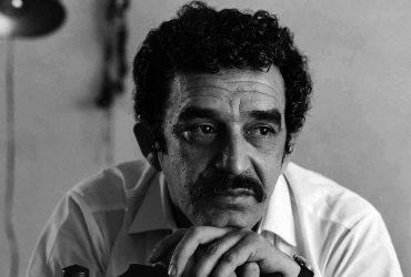 11-GabrielGarciaMarquez.jpg