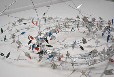 12.-EF1-cortesía-Galería-Saida-Art-Contemporain.jpg