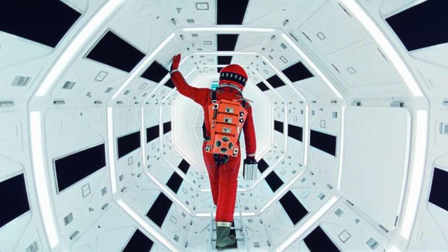 14_2001_Stanley-Kubrick.jpg