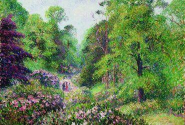 16.-Camille_Pissarro_Jardin-de-Kew.jpg