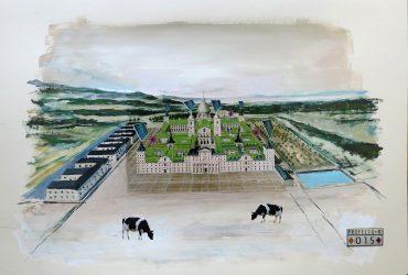 18.-Juan-Ugalde-20-proyectos-específicos-El-Escorial-Berlín.jpg