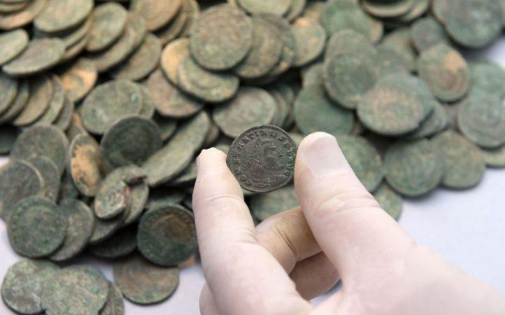 280416-Hallazgo-de-Monedas-Romanas-10-web.jpg