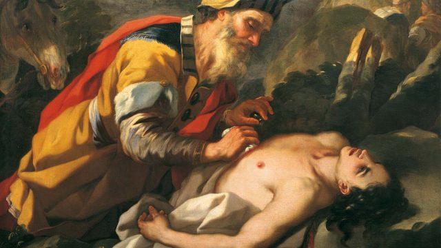3_Museo-di-Palazzo-Pretorio_Nicola-Malinconico-Il-buon-Samaritano-1703-1706-ca.jpg