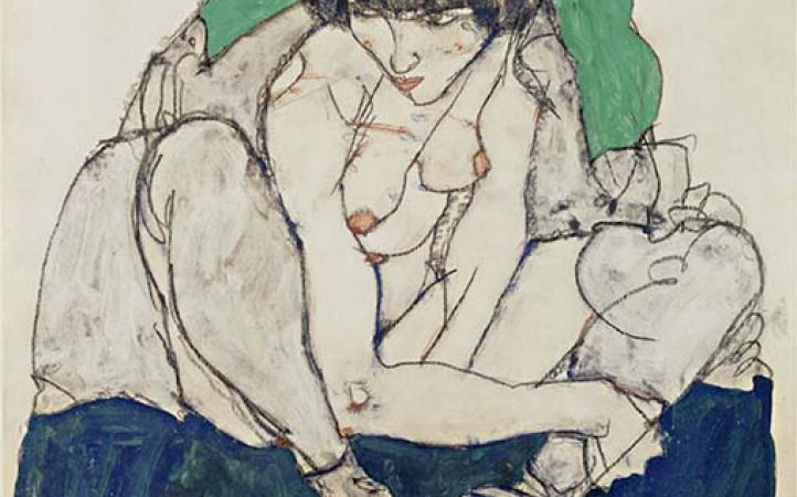 4-Crouching_Woman_with_green_kerchief.jpg