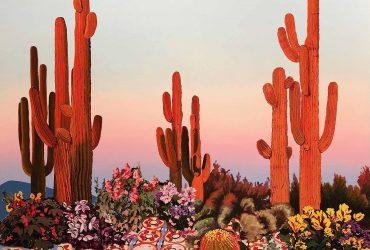 Alejandra-Atares-Cactus-naranjas-Oleo-y-acrilico-sobre-lino-Victor-Lope.jpg