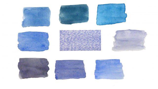 Alessandra-MAIO.Prove-di-colore.-Non-riesco-a-essere-come-vorrei-2015.Lápices-y-acuarelas-sobre-papel-de-algodón.23x305cm.jpg