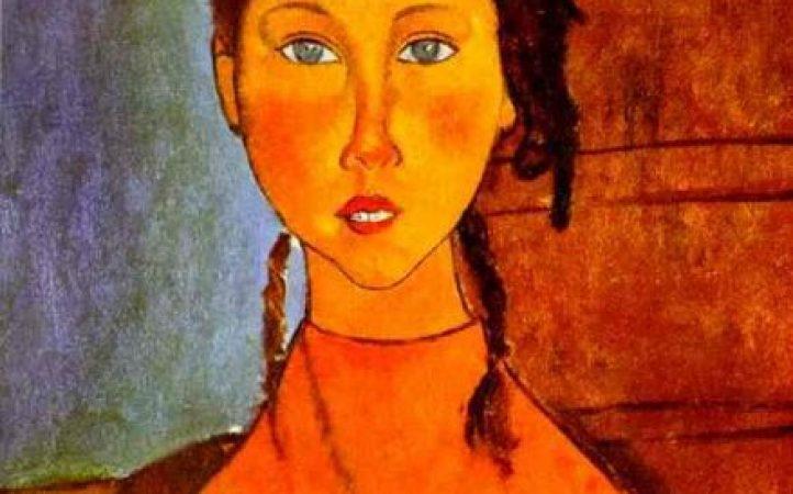 Amedeo-Modigliani-Girl-with-Braids-.jpg