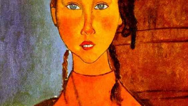 Amedeo-Modigliani-Girl-with-Braids-.jpg
