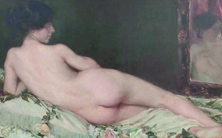 Aurelia-Navarro-desnudo-1.jpg