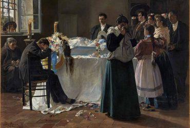 BAJA-Mira-que-bonita-era-1895-Museo-Nacional-Centro-de-Arte-Reina-Sofia.jpg