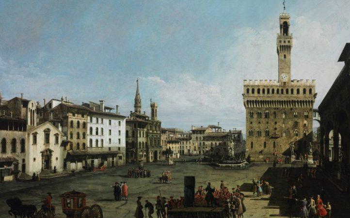 Bernardo_Bellotto_-_The_Piazza_della_Signoria_in_Florence_-_Google_Art_Project.jpg