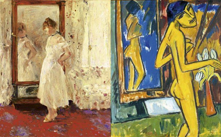 Berthe_Morisot_The_Cheval_Glass.jpg