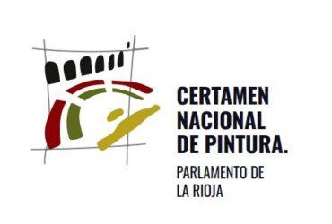 Boceto_DiegoGilHernando_Ganador-kk2D-U120273007113eRH-1248x770@La-Rioja.jpg