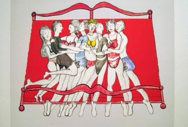 Bourgeois_Louise_Eight_in_Bed_2000_litrografía-gofrada_52x595cm.jpg