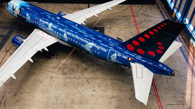 Brussels-Airlines-Preview-SNMagritte-6.jpg