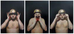 Código-de-silencio-2013-triptico-de-Jorge-Salguero.jpeg