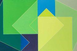 CRISTOBAL-POVEaper-POVEDANO_Doble-sostenido_2020_oleo-sobre-madera_60-x-120-cm..jpg