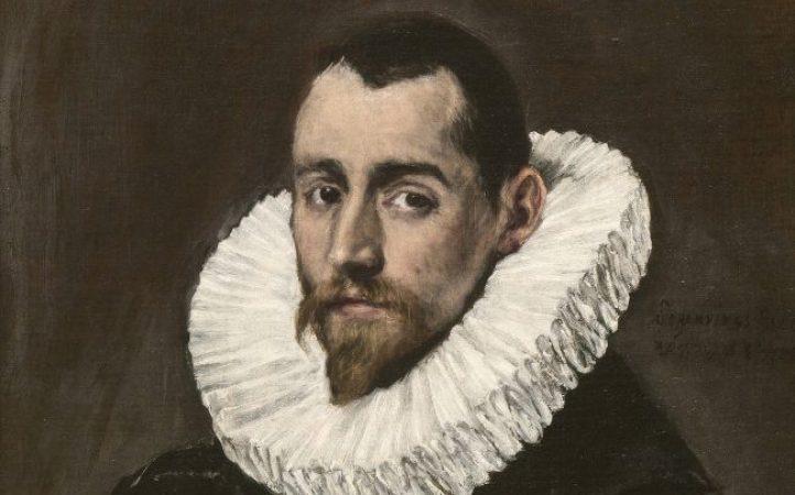 Caballero-joven-El-Greco-abrir.jpg