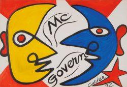 Calder.-Mcgovern.jpg