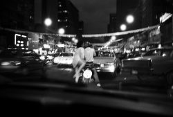 Caracas-1983.jpg