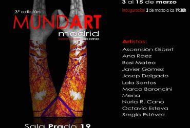 Cartel-MundART-e1488195906806.jpg