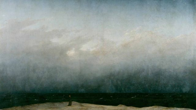 Caspar_David_Friedrich_-_Der_Mönch_am_Meer_-_Google_Art_Project.jpg