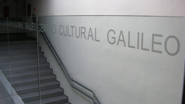 CenCultGalileo_Interior2ºPlanta.jpg