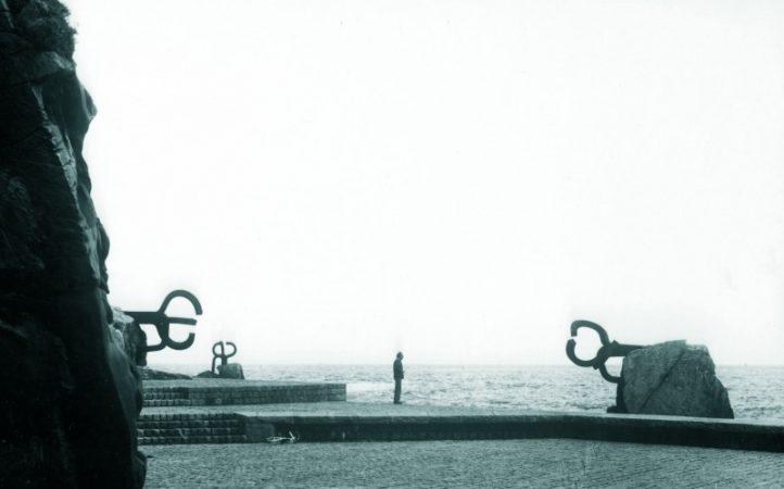 Chillida-Peine-del-viento-I1.jpg