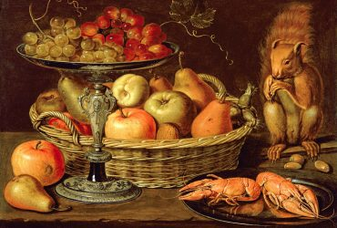 Clara_Peeters_-_Still_life_with_silver-gilt_tazza.jpg