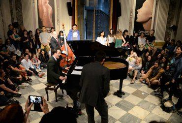 Concierto-de-Blues-Noche-Museos-MEAM-01.jpg