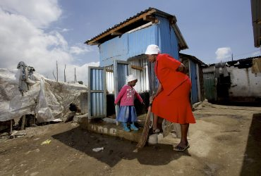 CopyRight_Frederic-Courbet-Panos-Pictures-Water-Sanitation-for-the-Urban-Poor.jpg