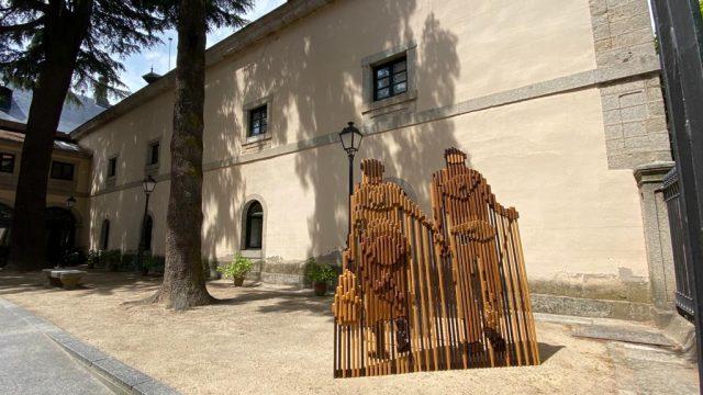 Cultura-y-Memoria-en-San-Lorenzo-de-El-Escorial.jpeg