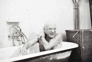 David-Douglas-Duncan.-Primera-visita-a-Picasso-en-La-Californie.1956-1440x808-1.jpg