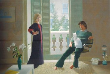 David-Hockney-2017-de-Michael-Trabitzsch_04_Mr-and-Mrs-Clark-and-Percy-by-David-Hockney.jpg